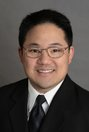Michael M. Lum Attorney - Leonidou & Rosin